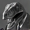 AlQaholic's avatar