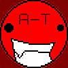 Alqaline-terr0r's avatar