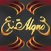alqno3's avatar