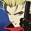 Alquakun's avatar