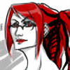 Alquana's avatar