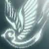 Alquandil's avatar