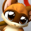 Alquicira's avatar
