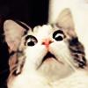 Alquien's avatar