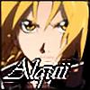 Alquii's avatar