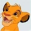 alqxd's avatar