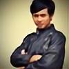 alr13z's avatar