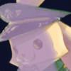 alrab-alrab's avatar