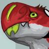 ALRadeck's avatar