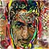 alraheef's avatar