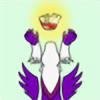 Alrakia's avatar