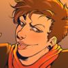 Alranate's avatar