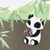 alreadyLid's avatar