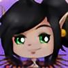 alreesa's avatar