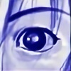 alrence's avatar