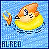 Alreo's avatar
