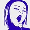 ALRGN's avatar
