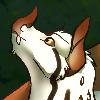Alriandi's avatar