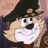 alrightTV's avatar