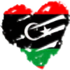 alrmah's avatar