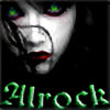 Alrock43's avatar
