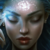 Alrooney's avatar