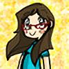 ALRose1027's avatar