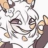 Alroura's avatar