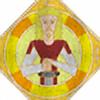 Alrraqui's avatar