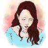 ALRtist's avatar