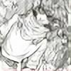 Alrunerod's avatar