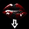 Alrunite's avatar
