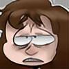 Alruuna99's avatar