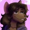 ALS123's avatar