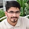 Alsaedyousif14's avatar