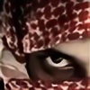 Alsafi87's avatar