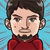alsaigh's avatar