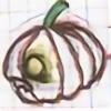 AlSamil's avatar