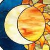 alsar29's avatar
