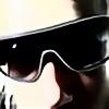 AlsArt's avatar