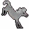 Alsatian101's avatar