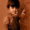 Alsawafia's avatar