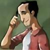 Alsbram's avatar