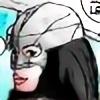 alschroeder's avatar