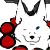 AlsDieGeisterRufe's avatar