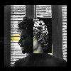 alsed10025's avatar