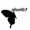 alsei's avatar