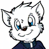 AlsekWolf's avatar