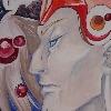 Alsen-Orbe's avatar