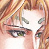 Alseyya's avatar